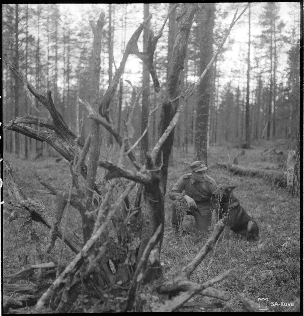 Savukoski 1943.09.03-1000