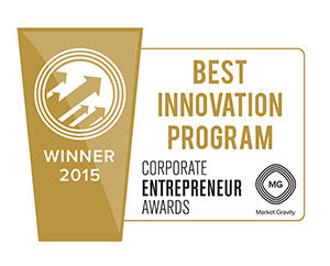 Best-Innovation-Program_sml